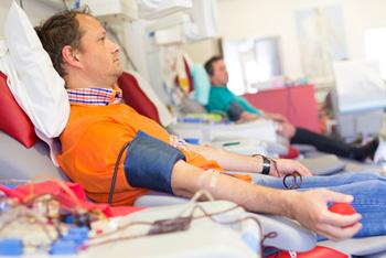 献血イメージ写真(大)