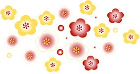 春のパターン本文