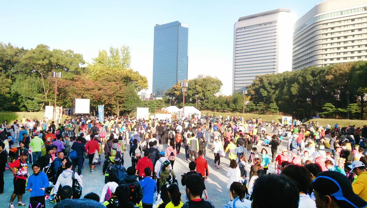 大阪マラソンアイキャッチ
