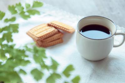 コーヒー写真2
