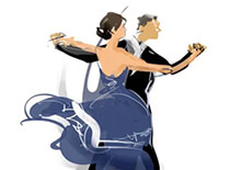 社交ダンスのメリットアイキャッチ