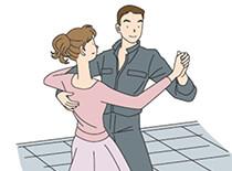 社交ダンスを習うならアイキャッチ