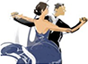 社交ダンスを楽しむための記事まとめ[8記事]