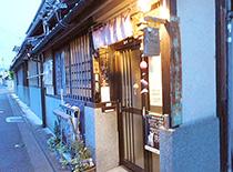 京都市内の格安ゲストハウス!36軒をエリア別に大特集